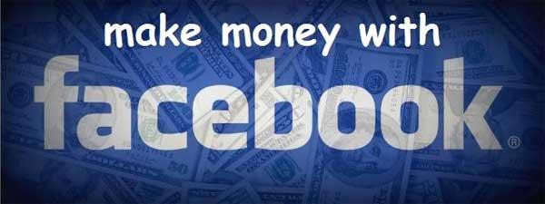 Guadagnare Con Una Applicazione Facebook