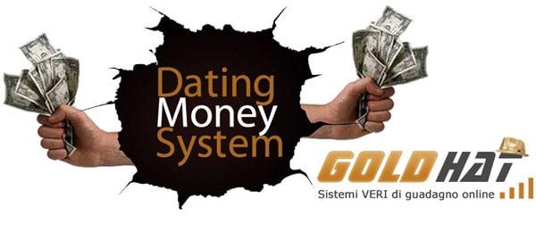 Come Guadagnare Online 1000 Euro Al Mese In Poco Tempo? Siti di Incontri!