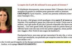 Guadagnare Online – Soldi2013: Guadagnare 5400 euro al mese, Bufala?