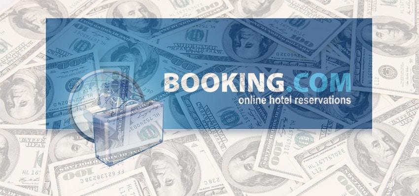 Affiliazione Booking: Ultime novità Q2 2014 - Newsletter