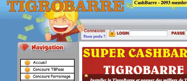 Guadagnare Online Con Le Barre Pubblicitarie