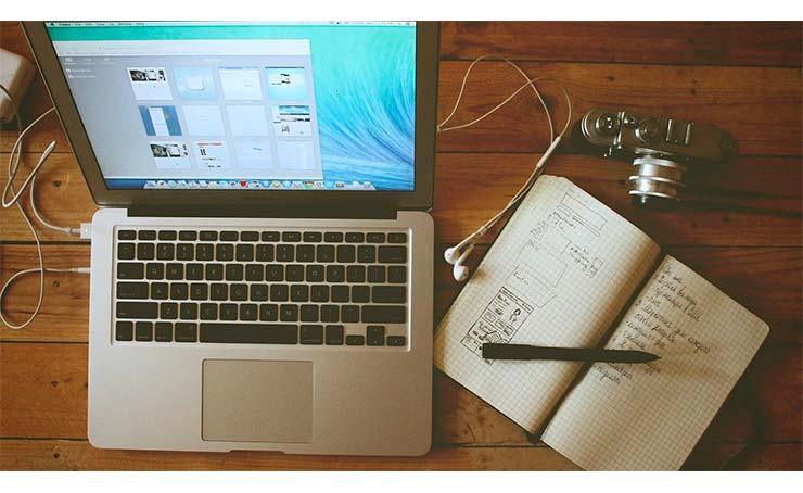 Guadagnare Online: Blog e Affiliazioni Nel 2017?