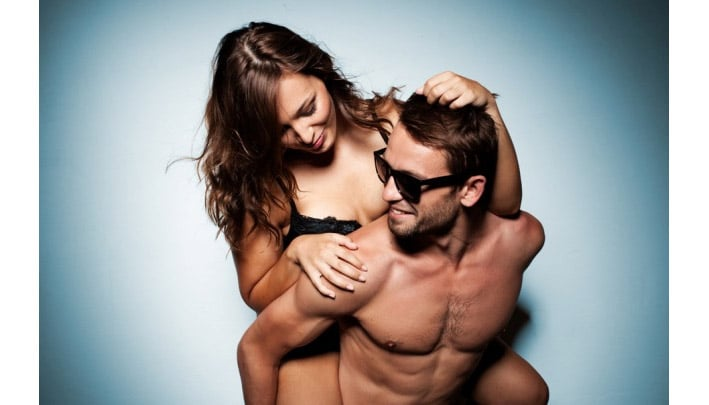 Guadagnare online con gli incontri occasionali: Casual Dating