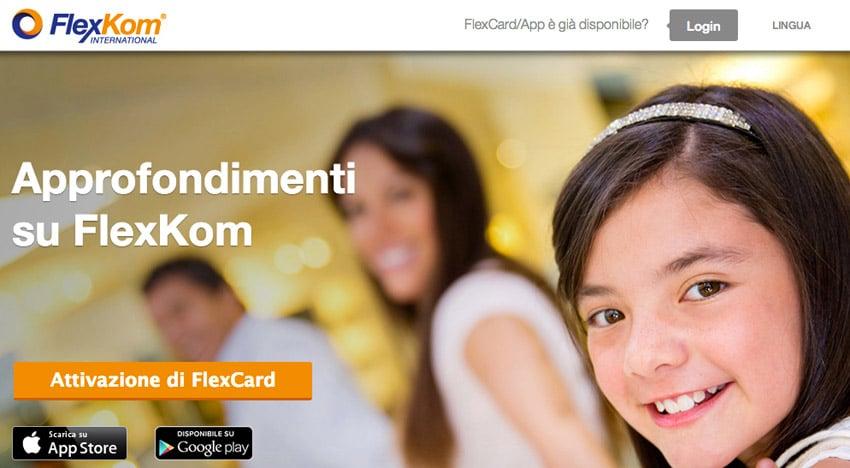 Guadagnare Online con FlexKom (FlexCom): Truffa o Realtà?