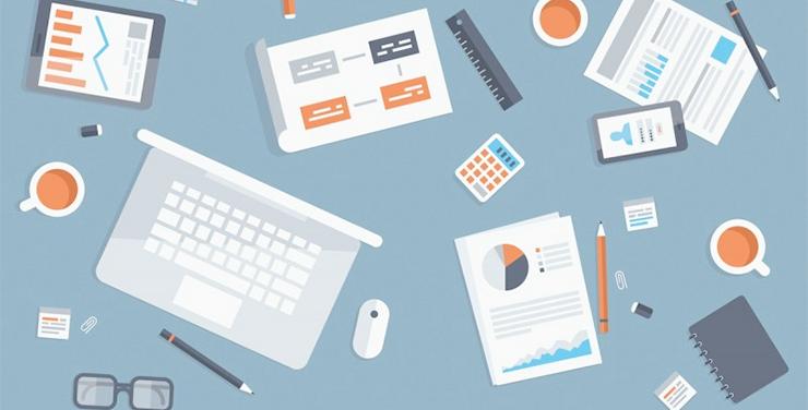 Guadagnare online con gli infoprodotti è complicato?