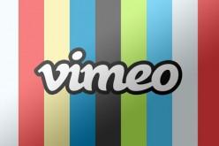 Guadagnare Online Con i Video e Vimeo: Donazioni e Vendita Video Online