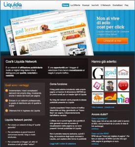 guadagnare-online-liquida-network