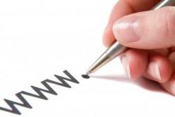 Come Guadagnare Online Con I Nomi A Dominio