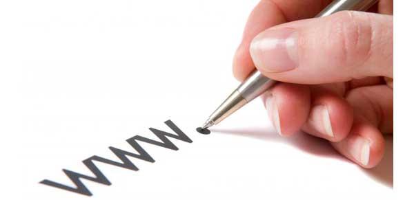 Guadagnare Online Con I Nomi A Dominio