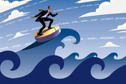 Guadagnare Online Navigando: Il Paid To Surf?