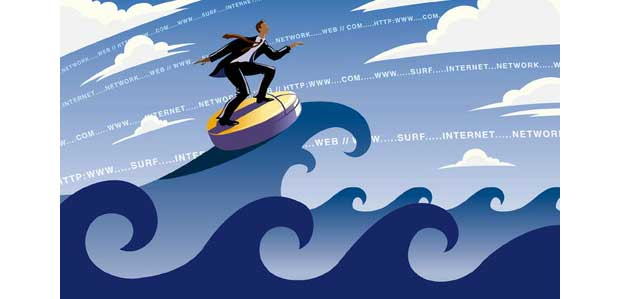 Guadagnare Online: Il Paid To Surf