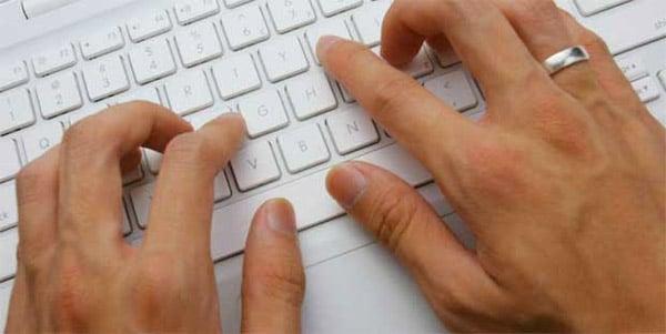 Come Guadagnare Online Scrivendo Articoli? Paid To Write In Italia