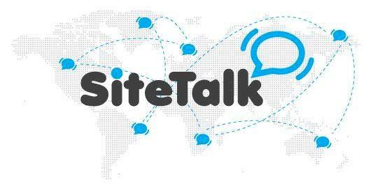 Guadagnare Online Con SiteTalk e Unaico: Truffa o Realtà?