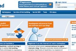 Guadagnare Online: Teliad Link Building e Blog Marketing