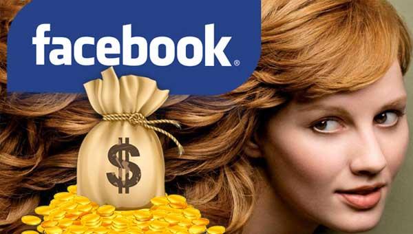 Come Guadagnare Con I Social Network e ADVPlace