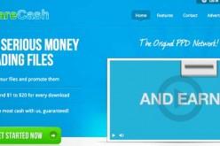 Guadagnare Online Caricando File: Share Cash Funziona?