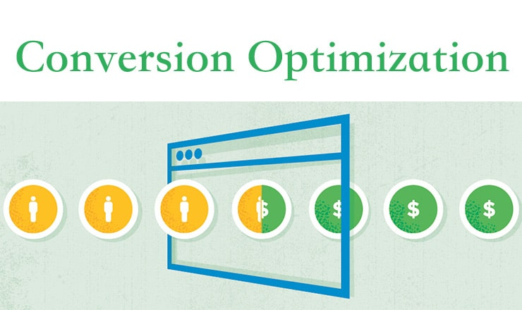 Guida Al Conversion Optimization (CO) - Affiliate Marketing
