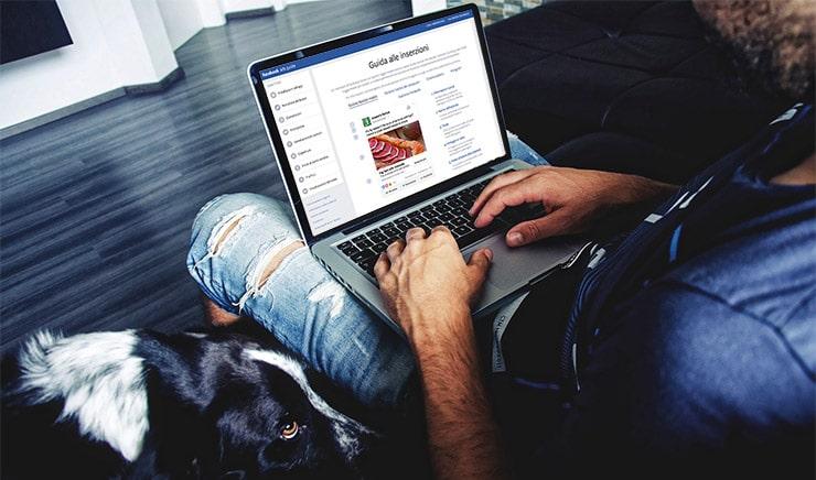 Guida alla Pubblicità su Facebook: Facebook Ads, Come Funziona?