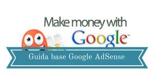 Guida Google AdSense