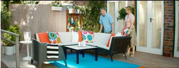 Video Virali e Campagne Pubblicitarie Online: Ikea Gnomi Giardino