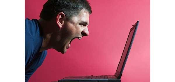 Lavorare Online ed infomarketing