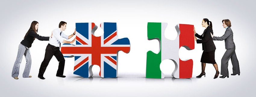 Web Marketing e Digital Advertising: Traduzione termini inglese italiano