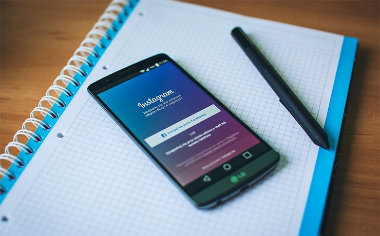 Instagram: 10 Strumenti Che ti Aiuteranno a Fare il Salto di Qualità?