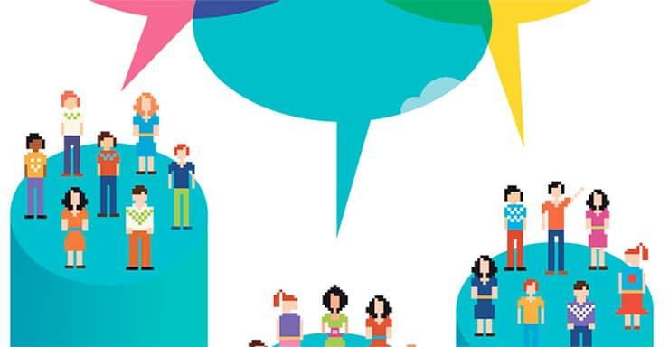 Investire sui Social Influencer Consapevolmente: Popular Chips