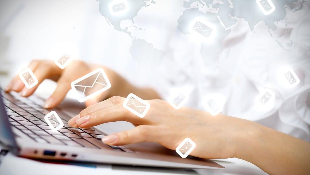 Inviare Email Commerciali senza Consenso / Autorizzazione: Rischi?