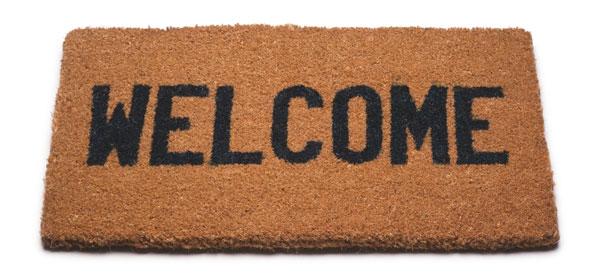 Lezioni di Email Marketing: Iscrizione, Benvenuto e Cancellazione