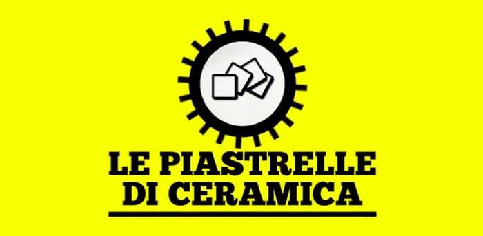 Italia Caput Mundi - Ceramica e Made in Italy Online