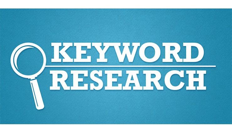 Keyword Research: Come farla per Ottenere Più Visite?