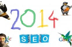 SEO 2014: Come essere al sicuro dagli aggiornamenti di Google?