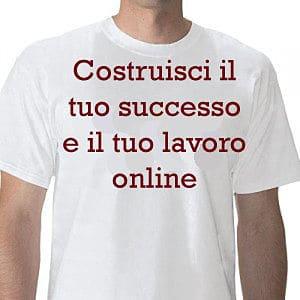 lavorare-bene-online