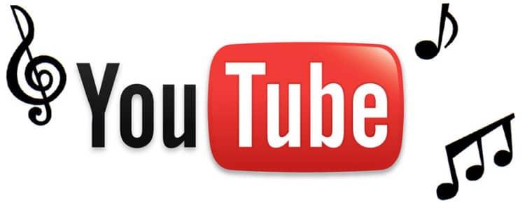 Lavorare Con YouTube: Perchè Bisogna Evitare Brani Protetti da Copyright?