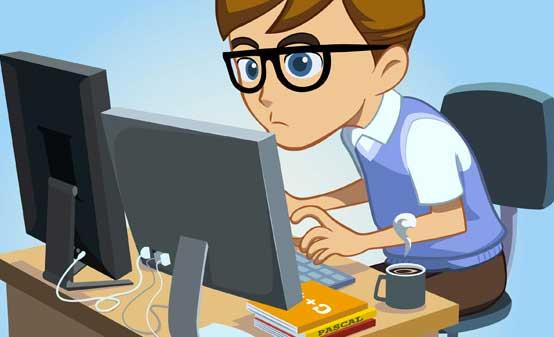 Lavorare Online: SEO e Programmatori