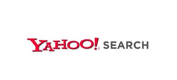 Le Parole Più Cercate Su Internet Secondo Yahoo
