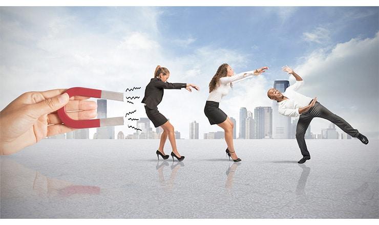 Lead Magnet: Cos'è? Affiliate Marketing ed Infomarketing