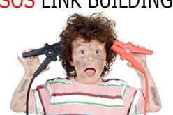 Link Popularity e Link Building: I Consigli Del Gt Study Days 2011