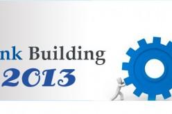 SEO e Link Building: Lezione Numero 1 – La Rilevanza