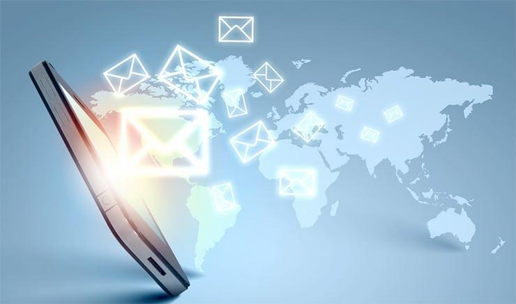 Come Costruire Una Lista di Indirizzi Email (List Building)