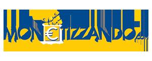 Monetizzando.com – Lavorare e Guadagnare Online