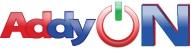 Logo AddyON