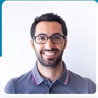 Luigi Cardamone - Web e Mobile Developer