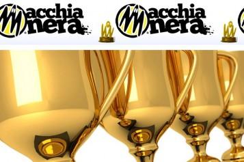 Macchianera Italian Awards 2014 – #MIA14: Tutti i premiati