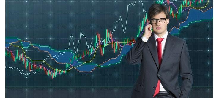 Market Mover e Trading Online: Cosa sapere?