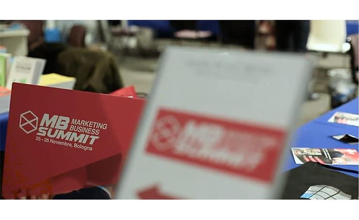 Marketing Business Summit 2017: Coupon Sconto Iscrizione Monetizzando