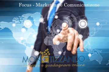 Marketing e Pubblicità: Le News del 25 – 31 Agosto 2014