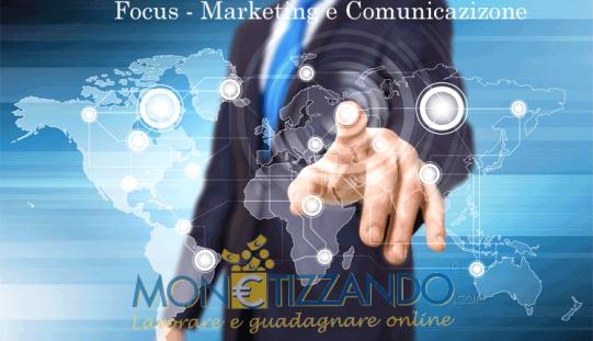 Marketing e Pubblicità: Le News del 25 – 31 Agosto 2014