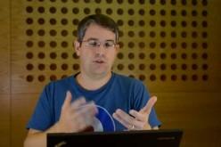 SEO Matt Cuts: Le Richieste Di Riconsiderazione Sono Lette da Persone?